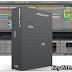 Ableton Live Suite v9.1.8 (32-64bit) OSX Full,Phần mềm chỉnh hiệu ứng âm thanh trên MAC
