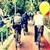 Νέα δράση από την 1η ΤΟΜΥ Αργους με θέμα το ποδήλατο στη ζωή των παιδιών