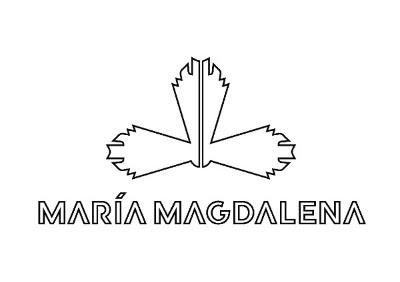 María Magdalena, Integración, Samsung Ego, Otoño/Invierno 2017/18, Desfile, Pasarela, Alejandra Jaime, MBFWMadrid