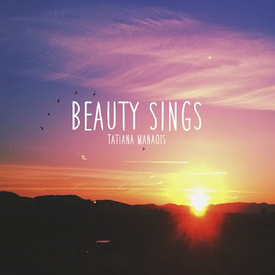 Tatiana Manaois Beauty Sings MP3, Video & Lyrics