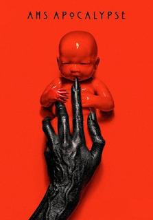 Assistir American Horror Story 8×05 Online Legendado Dublado