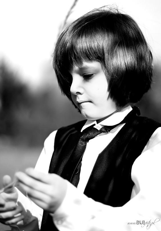fotografia dziecięca, fotografia dziecięca warszawa, fotografia dziecięca łomianki, sesja komunijna, fotografia komunijna