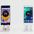 Fast Charge a confronto: OnePlus 3T vs Google Pixel XL