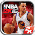 Download NBA 2K16 Iphone Ipa Free Full
