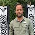 Γιώργος Λιανός: Δεν μίλησα ούτε στους κοντινούς μου ανθρώπους για τον χωρισμό μου Η εξομολόγηση του παρουσιαστή για την προσωπική του ζωή