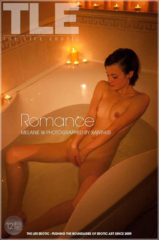 SGEkXAD2-29 Melanie W - Romance 1 12310