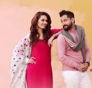 3 Saal - Sukhpal Channi Song Mp3 Download Full Lyrics HD Video