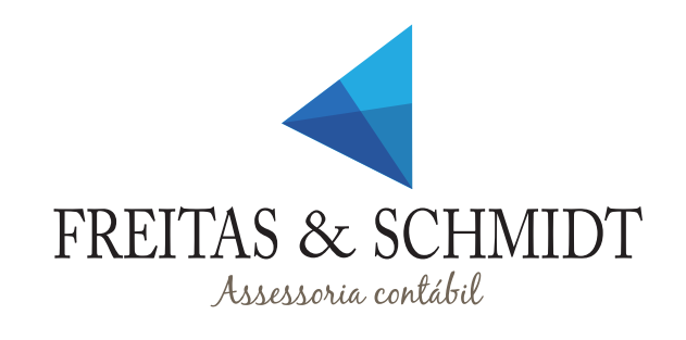 Freitas & Schmidt Assessoria Contábil