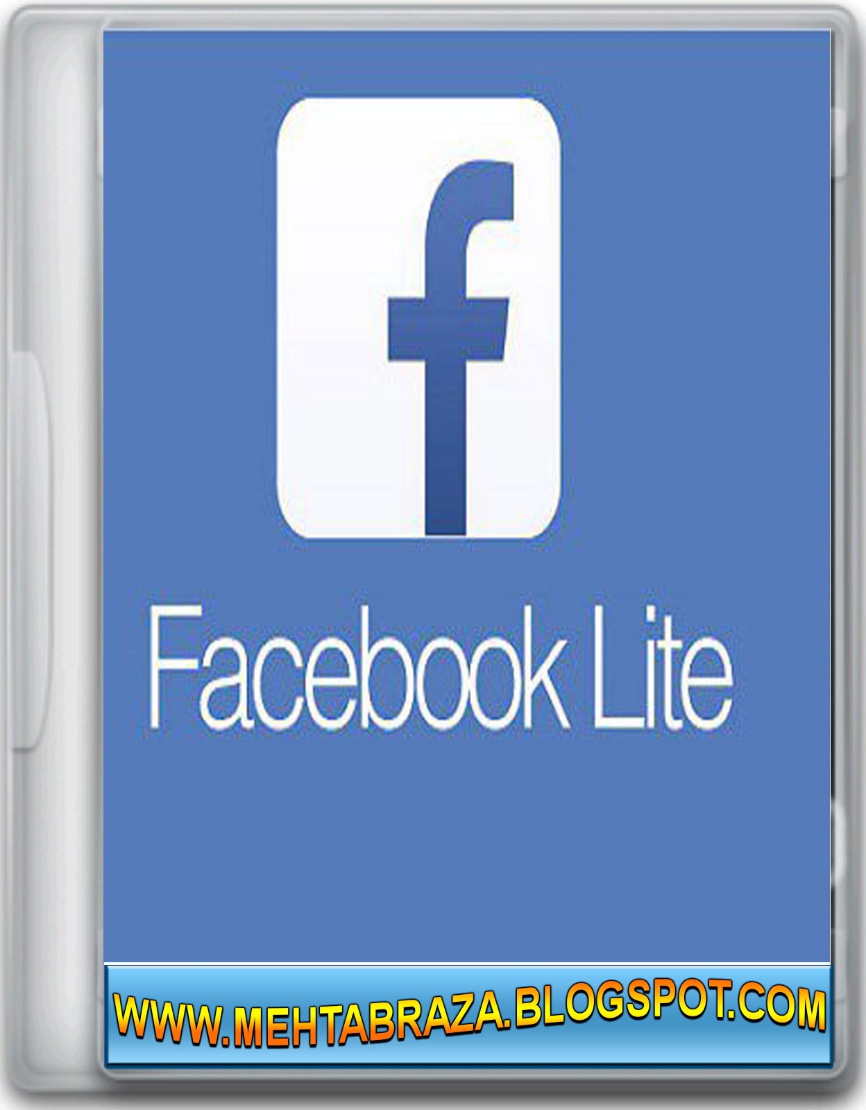 facebook full version for android free download