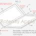 Apple patenta iPhone que se puede doblar a la mitad