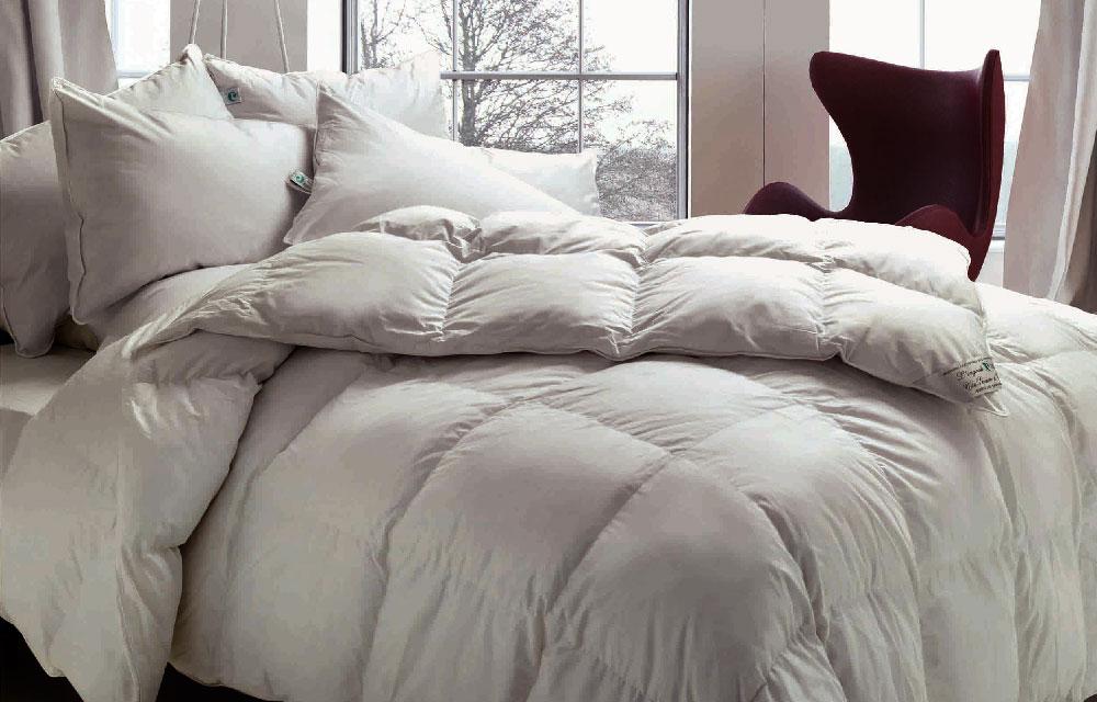 Il 16 marzo ricorre la Giornata mondiale del sonno