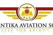 Lowongan Pramantika Aviation School Pekanbaru Maret 2019
