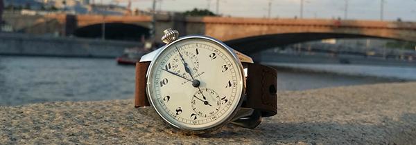 06bf23ab Но есть часы, которые во все времена остаются в не конкуренции и являются  желанным приобретением, ...