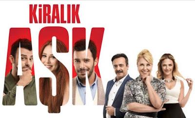 مسلسل حب للايجار 64 الجزء الثاني الحلقة 12 مترجمة للعربية