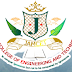 James College of Engineering and Technology, Kanyakumari, Wanted Assistant Professor Plus Non-Faculty