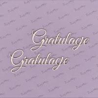 http://www.craftymoly.pl/pl/p/434-Tekturka-napis-Gratulacje-2-szt-G3/1222
