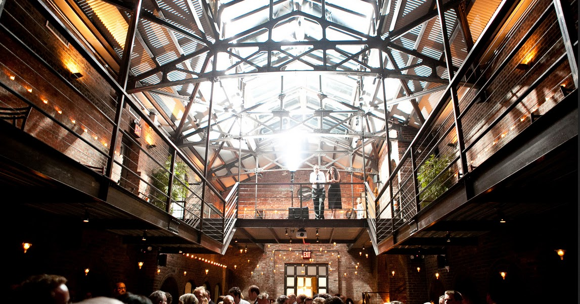 Affordable wedding venues nyc wedding venues blog junglespirit Gallery
