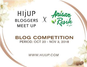 https://www.hijup.com/id?utm_source=blogger&utm_medium=RochimaFirmadhonna