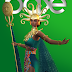 BAXE * SCEPTER * FEMALE