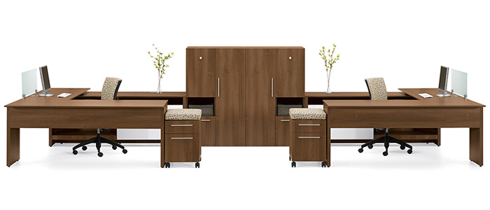 The Office Furniture Blog At 5 Reasons