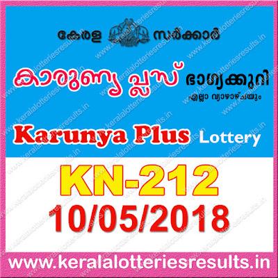 """Keralalotteriesresults.in, """"kerala lottery result 10 5 2018 karunya plus kn 212"""", karunya plus today result : 10-5-2018 karunya plus lottery kn-212, kerala lottery result 10-05-2018, karunya plus lottery results, kerala lottery result today karunya plus, karunya plus lottery result, kerala lottery result karunya plus today, kerala lottery karunya plus today result, karunya plus kerala lottery result, karunya plus lottery kn.212 results 10-5-2018, karunya plus lottery kn 212, live karunya plus lottery kn-212, karunya plus lottery, kerala lottery today result karunya plus, karunya plus lottery (kn-212) 10/05/2018, today karunya plus lottery result, karunya plus lottery today result, karunya plus lottery results today, today kerala lottery result karunya plus, kerala lottery results today karunya plus 10 5 18, karunya plus lottery today, today lottery result karunya plus 10-5-18, karunya plus lottery result today 10.5.2018, kerala lottery result live, kerala lottery bumper result, kerala lottery result yesterday, kerala lottery result today, kerala online lottery results, kerala lottery draw, kerala lottery results, kerala state lottery today, kerala lottare, kerala lottery result, lottery today, kerala lottery today draw result, kerala lottery online purchase, kerala lottery, kl result,  yesterday lottery results, lotteries results, keralalotteries, kerala lottery, keralalotteryresult, kerala lottery result, kerala lottery result live, kerala lottery today, kerala lottery result today, kerala lottery results today, today kerala lottery result, kerala lottery ticket pictures, kerala samsthana bhagyakuriabout kerala lottery"""
