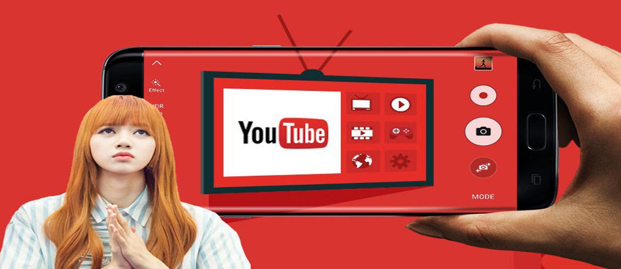 5 Cara Cepat Dapat Subscriber Di Youtube