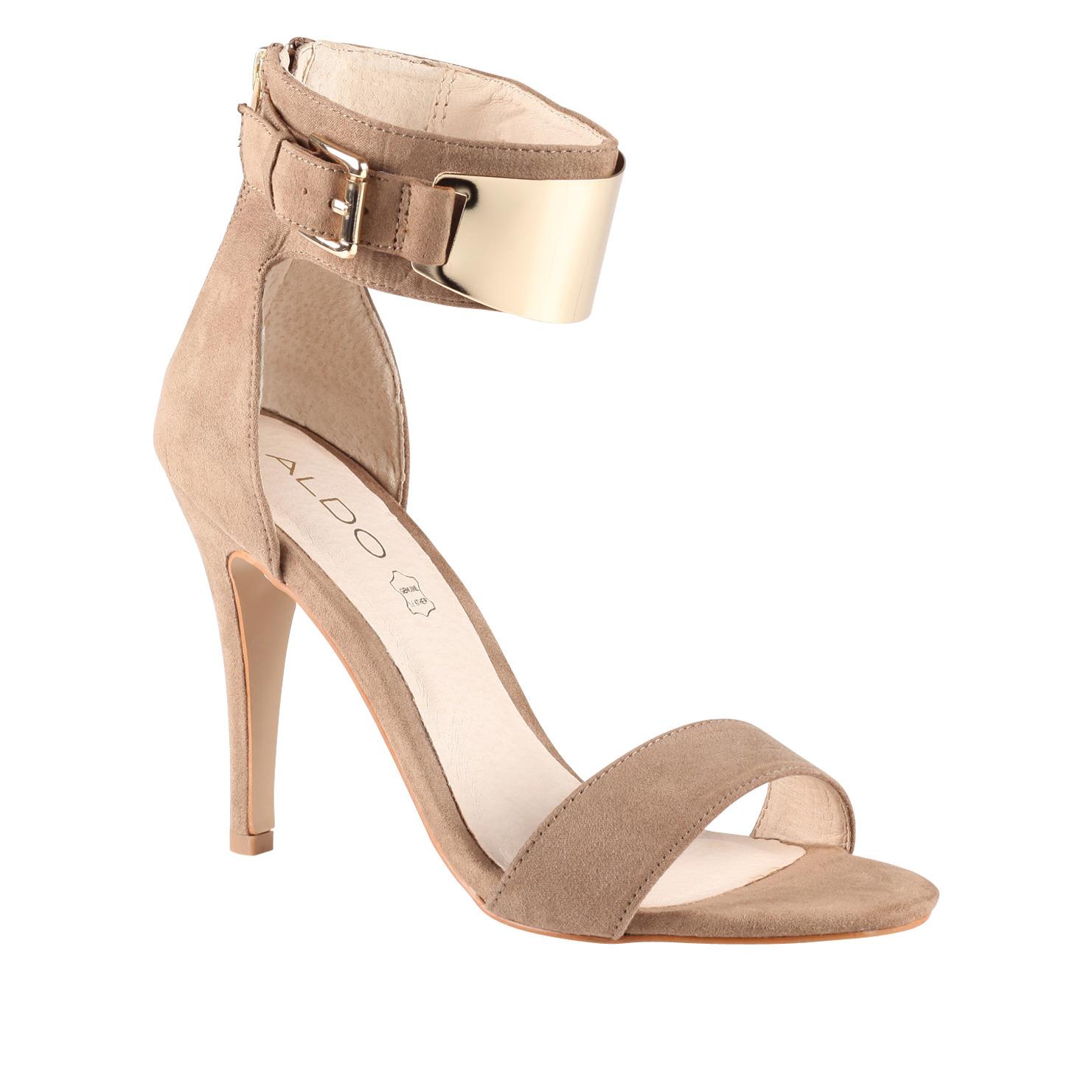 ff8380c648c Head over Heels + style inspiration - imhayleywon