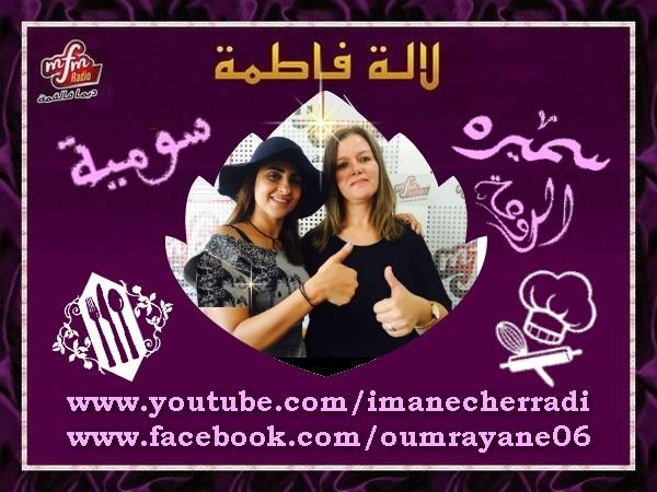 https://youtu.be/xZnxvOH6g8g