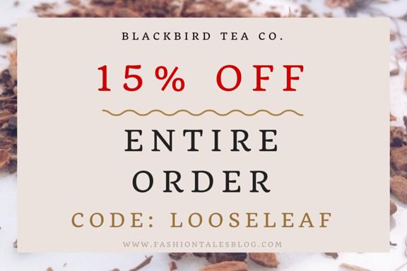 Tea Mate - best tea brands