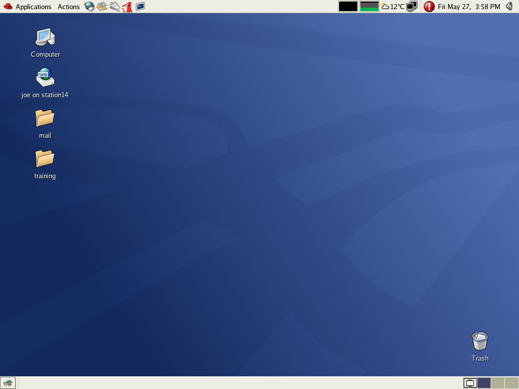 red hat linux free downloads