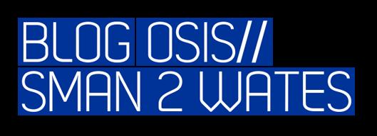 Biodata Pengurus Osis 2011 2012