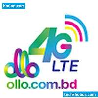 ollo-4G-LTE-Internet-Packages-Upto-20Mbps-4G-USIM-Card-498Tk-With-10GB-Data-Free-Coverage-Areas.jpg