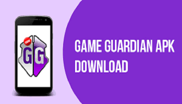 Get Best Game Guardian APK For Android