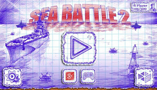 Sea Battle 2 Unlimited Money Mod Apk Unlocked Hack Android Download Free