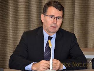 Xavier Ribas, socio de Ribas y Asociados y experto en Corporate Compliance