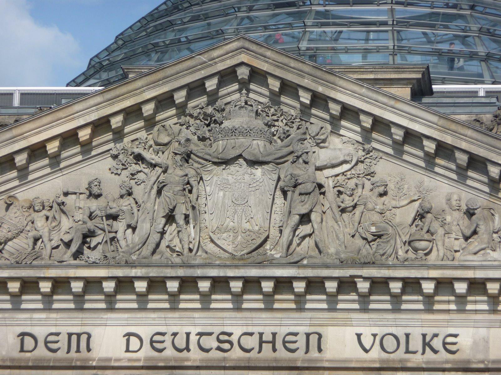 1.10.15: Abstimmung im Bundestag über sanktionsfreie Mindestsicherung