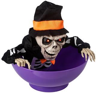 reaper bowl
