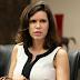 Em Santana do Ipanema, Juíza anula contrato de empréstimo firmado entre banco e cliente analfabeta