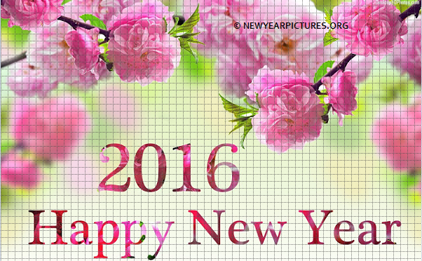 Happy-New-Year-2016-SMS-Messages