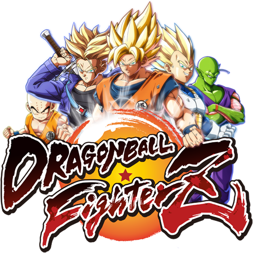 تحميل لعبة Dragon Ball FighterZ مهكرة وكاملة للاندرويد