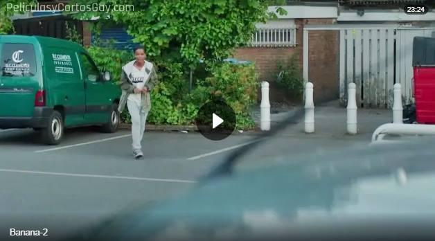 CLIC PARA VER CAPITULO 2 Banana - MINISERIE DE TV - Inglaterra - 2015