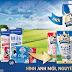 Tại sao sữa Devondale nhập khẩu lại rẻ
