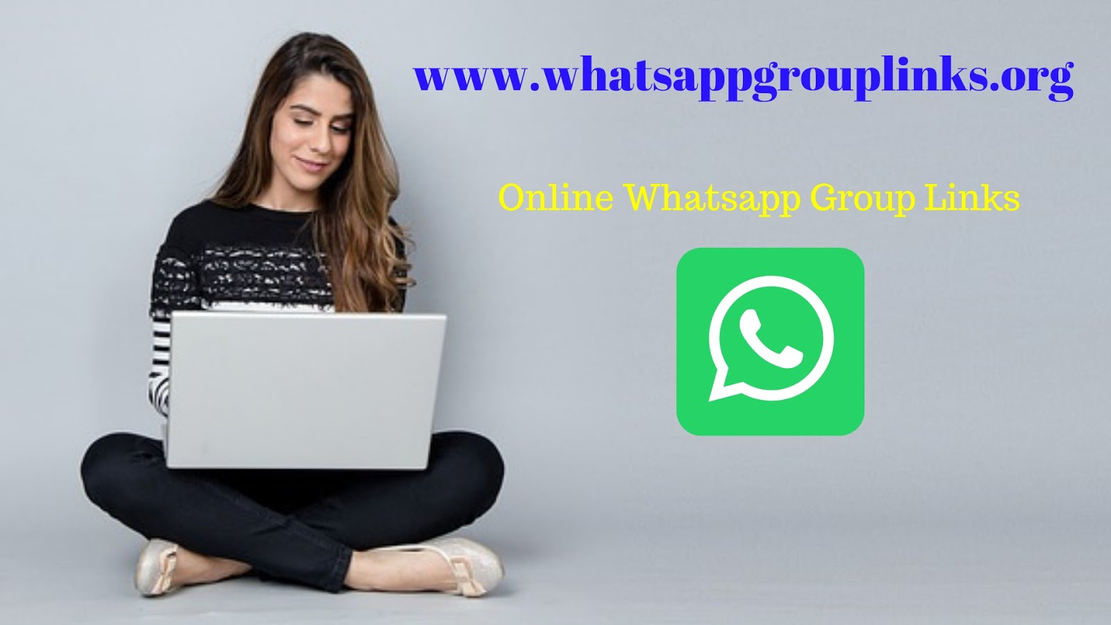 Online Whatsapp groups: Join Online Whatsapp Group Links List