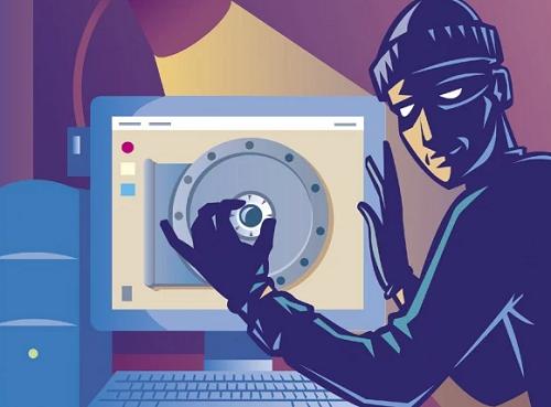 Bảo mật máy chủ ngày càng quan trọng