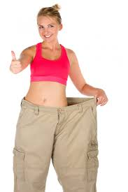 Best Foods to Lose Belly Fat – How to increase your metabolism by eating