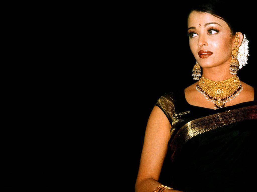Aishwarya Rai  Actress Hot-5712
