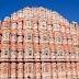 Palaces of Rajasthan राजस्थान के प्रमुख महल -