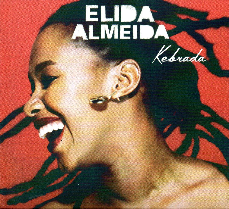 "Résultat de recherche d'images pour ""kebrada Elida Almeida"""