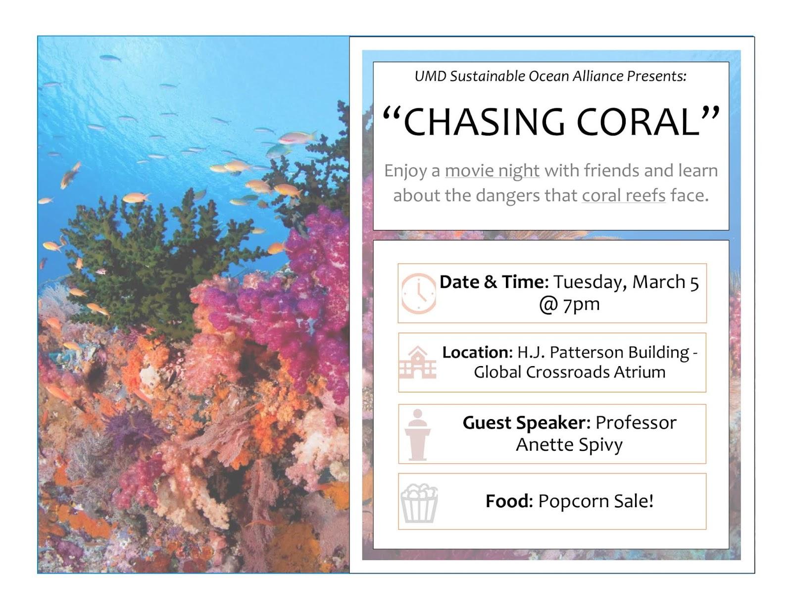 Umd Calendar Fall 2020.Umd Geographical Sciences Undergraduate Blog February 2019