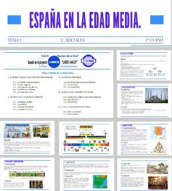 https://prezi.com/_59nzqyz5cgp/c-sociales-5o-curso-tema-7-espana-en-la-edad-media/